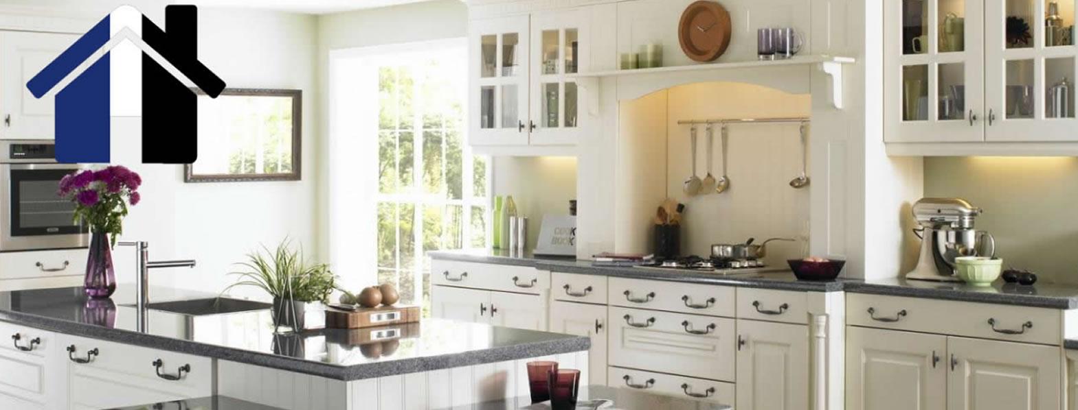 clean-kitchen-in-bath-city